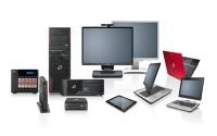 Hardware & Software Sales
